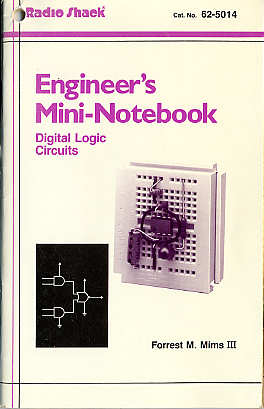 Index of /science/electronics/Engineer\'s Mini-Notebooks/